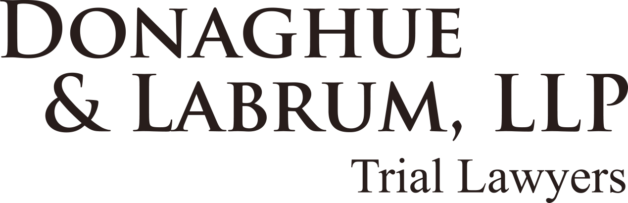 HG Sponsor donaghue-labrum-trial-lawyers-logo.jpg
