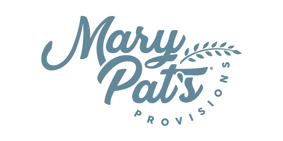 MaryPat's-Main-Logo-Clean-Native-Blue.png