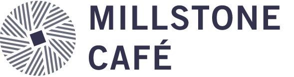 Millstonecafe logo.jpg