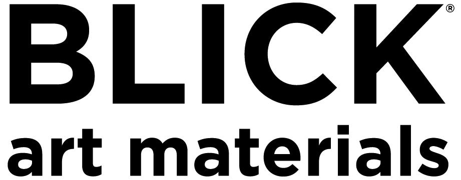 Blick-AM-logo.jpg