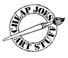 Cheap Joes Logo.jpg