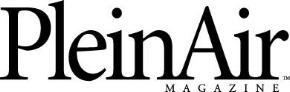 Plein+Air+Logo_small.jpg