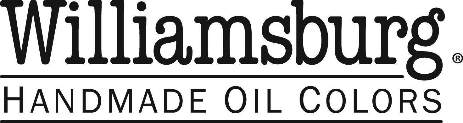 Wmsbrg Logo 4-10-17 (1).jpg