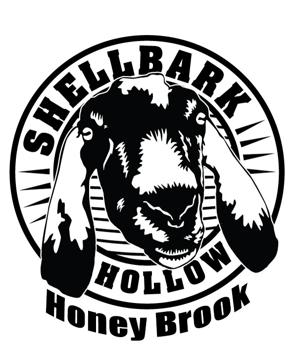 Shellbark Hollow Logo.jpg