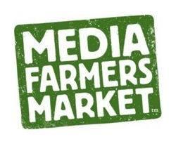 Media Farmers Market Logo.jpg
