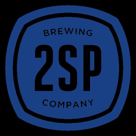 2SP_Logo_DarkBlue_Clean_Transparent .png