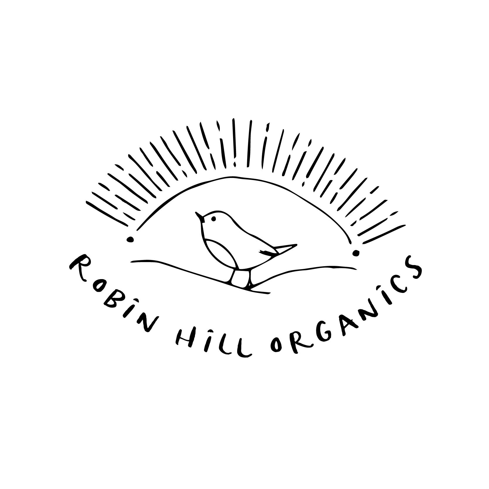 Robin Hill Organics Farm Logo FINAL.jpg