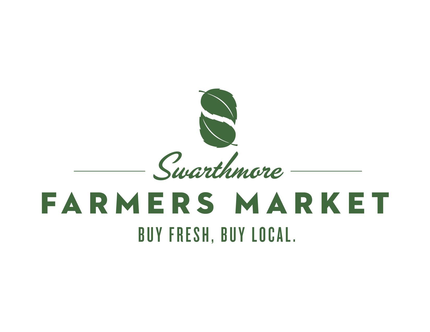 Swarthmore FM logo.jpg