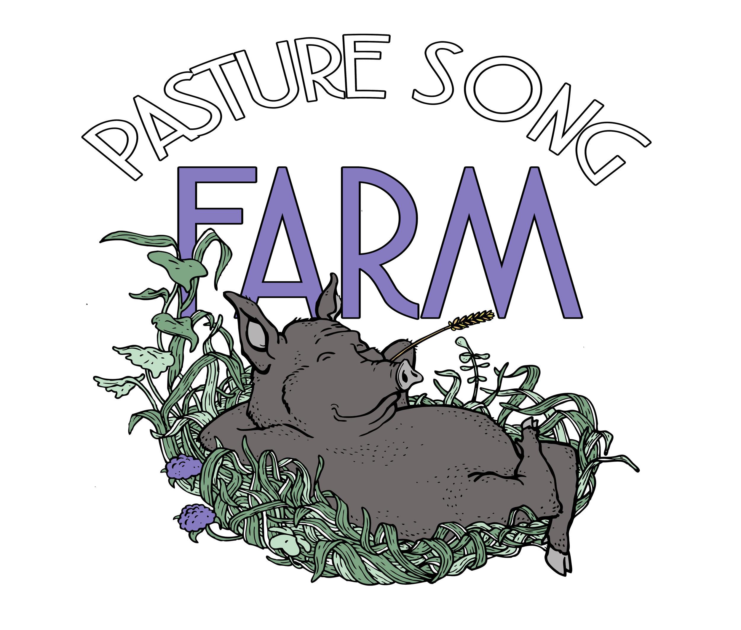 pasture farm logo.jpg