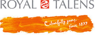 Royal Talens logo.jpg