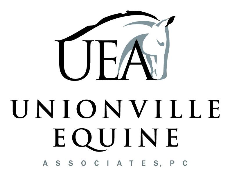Unionville Equine.jpg