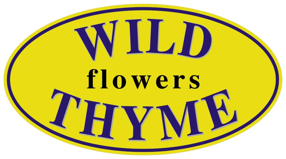 wild thyme logo.jpg