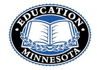 Education_Minnesota_logo.png