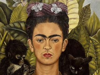 Frida with cat and monkey.jpg