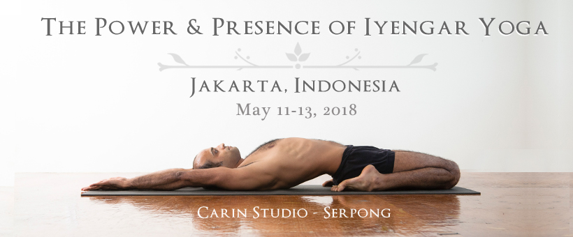 YogiZain-Jakarta--Facebook.jpg