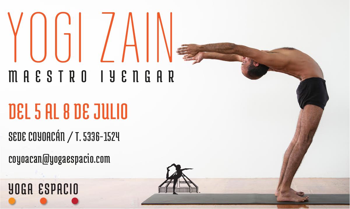 yogi-zain-yogaespacio.jpg