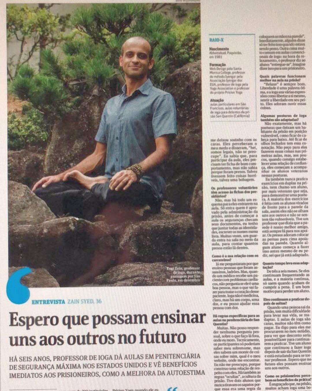 Folha-de-SP.JPG