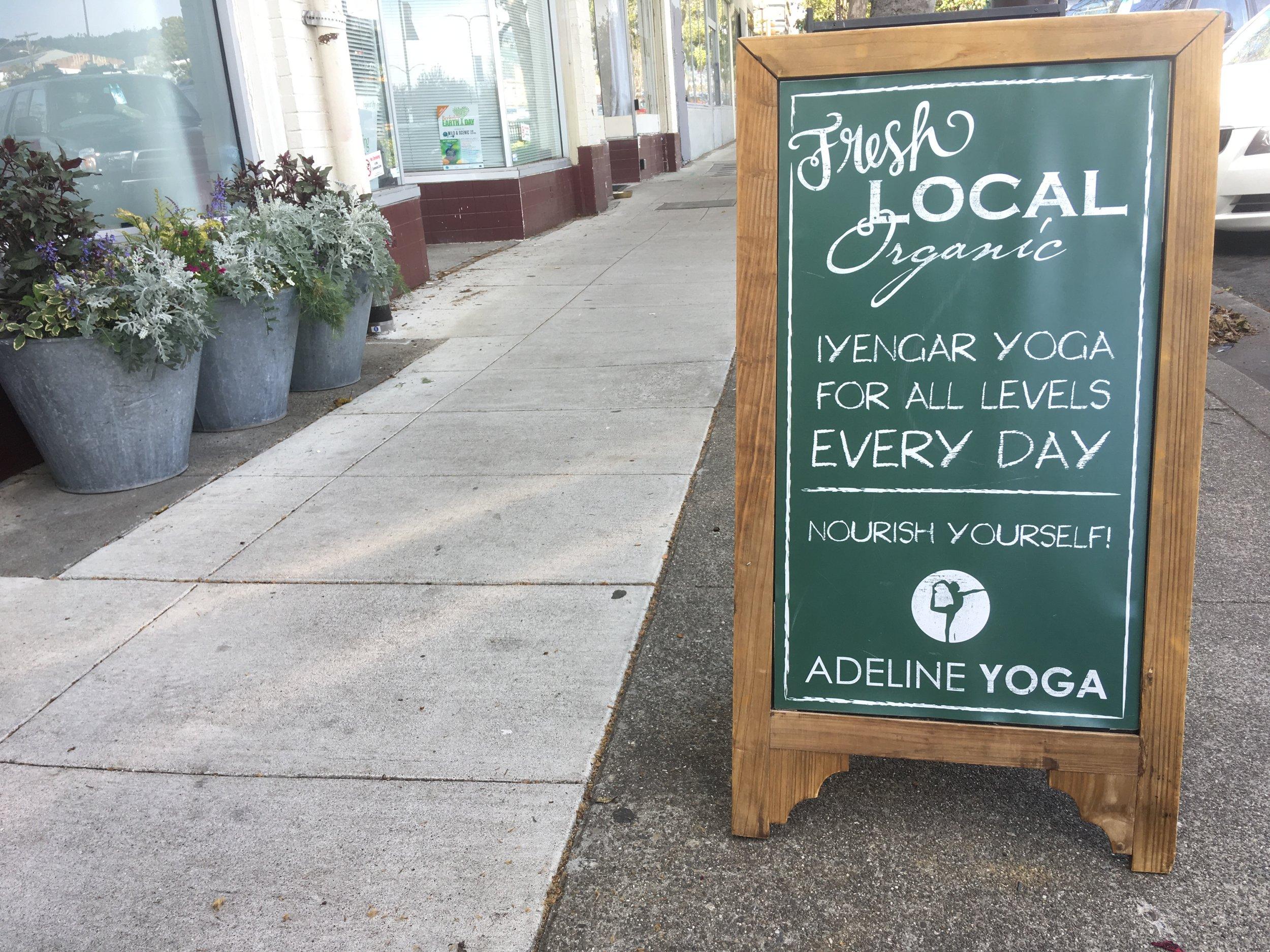 fresh_local_organic_Iyengar_yoga.JPG
