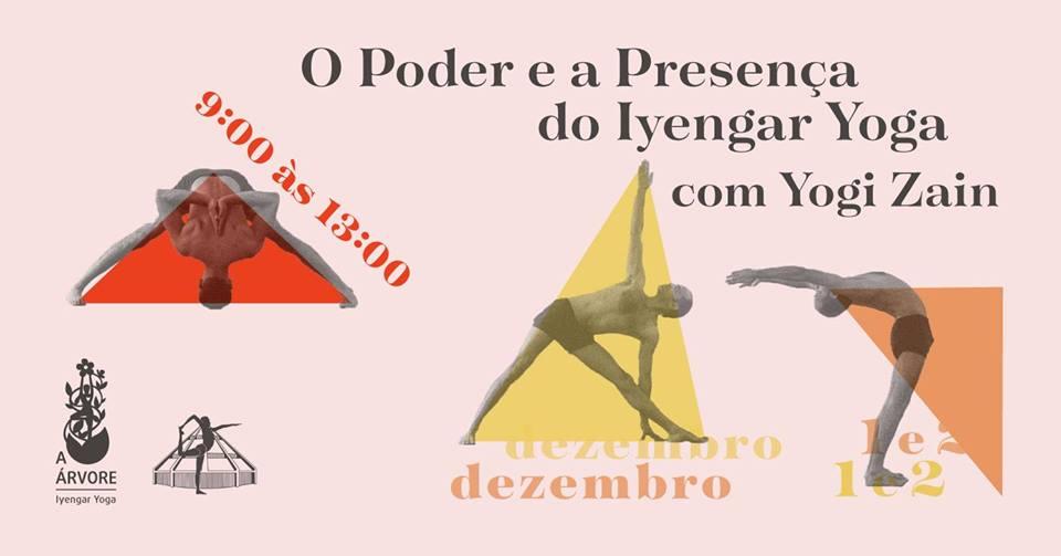 workshop-RIO.jpg