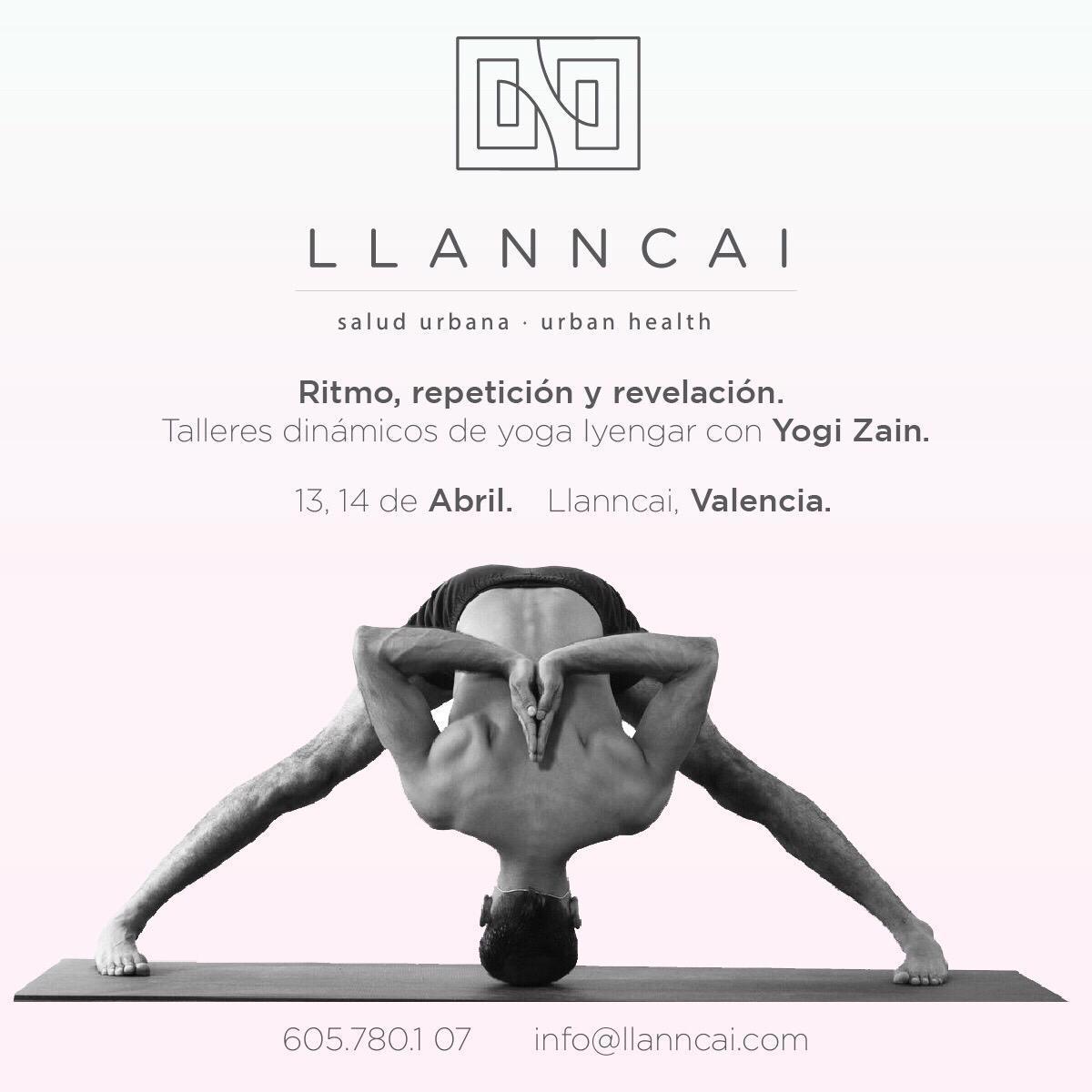 Yogi-Zain-Valencia-Spain.jpg