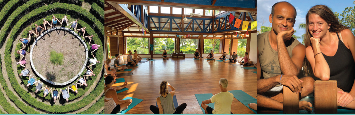 yogi-zain-iyengar-yoga-retreat-costa-rica-blue-osa.jpg