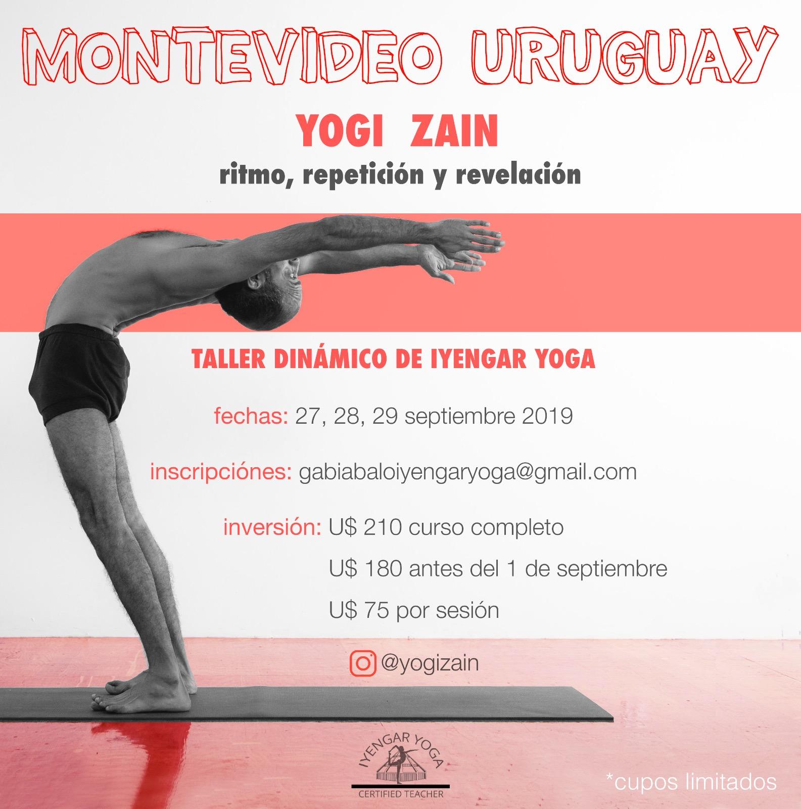yogi-zain-montevideo-uruguay.jpeg