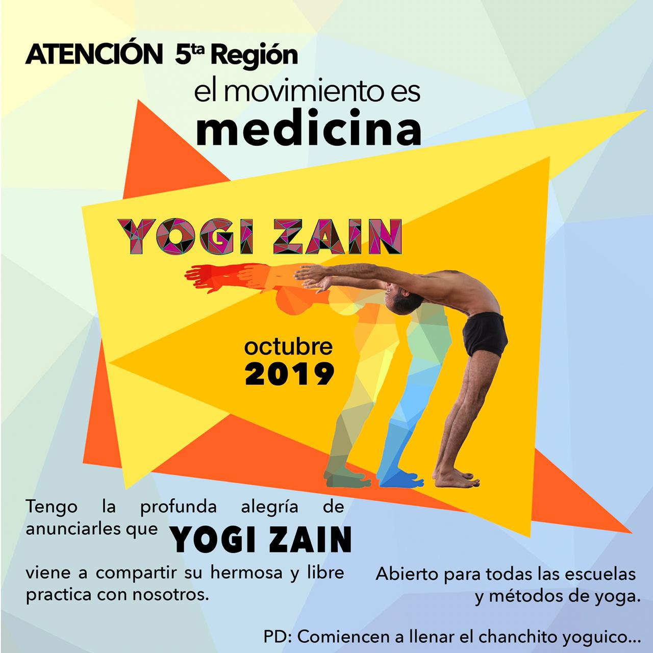 yogi-zain-movement-is-medicine.jpg