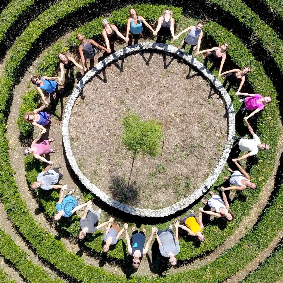 yogi-zain-costa-rica.jpg
