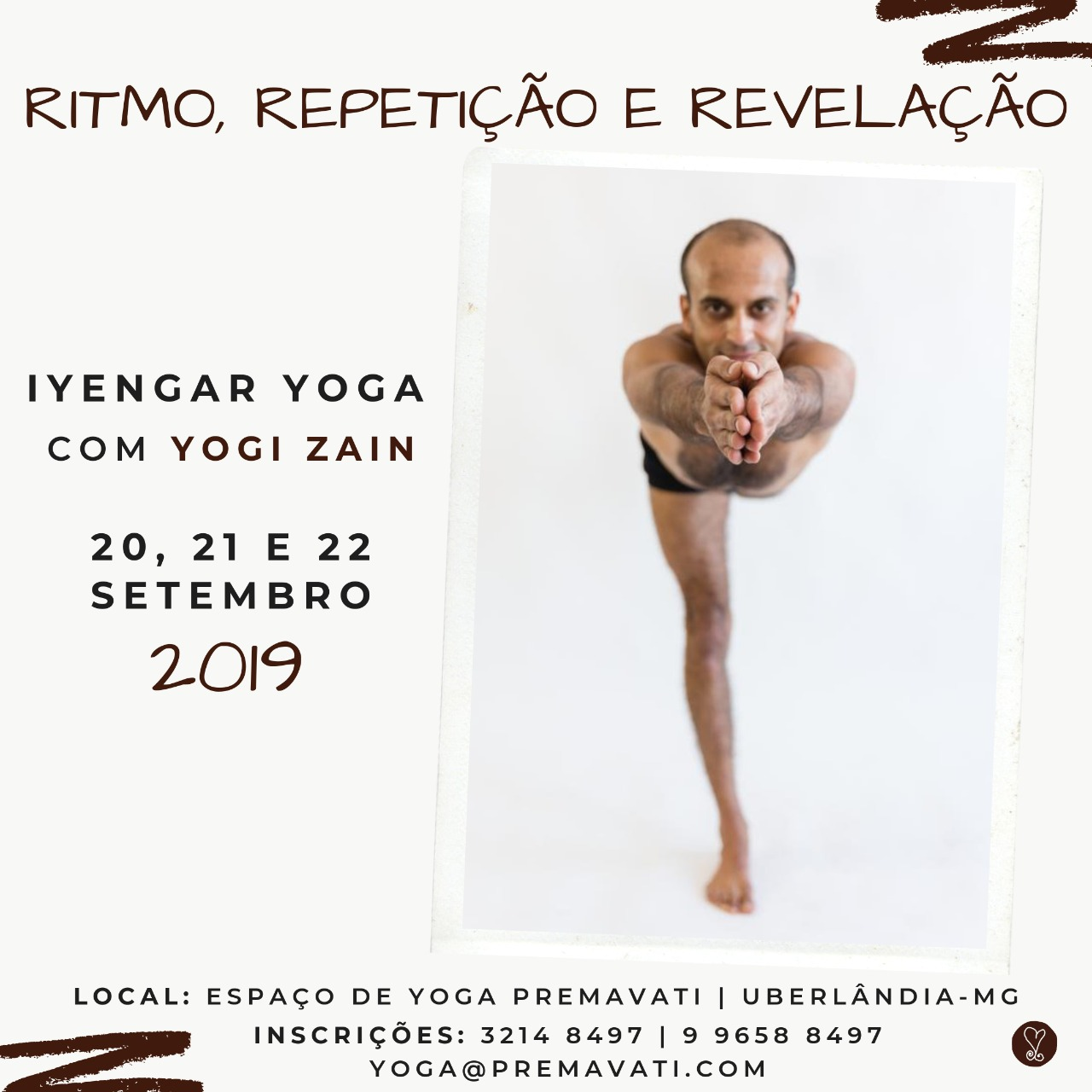 yogi-zain-virabhadrasana-uberlandia-brazil.jpeg
