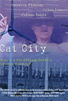 cat-city.jpg