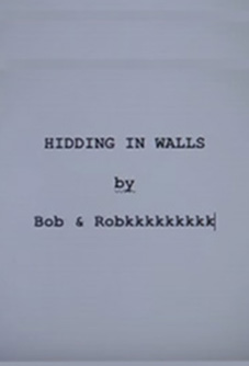 hinding-in-walls-2.jpg