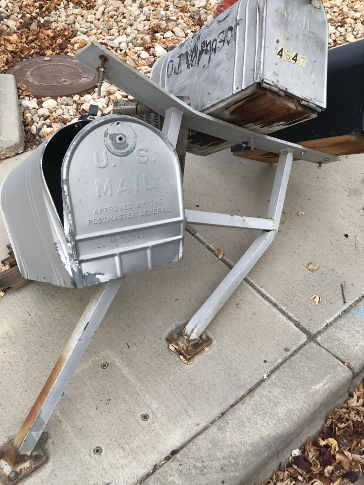 Mail Box 1.png