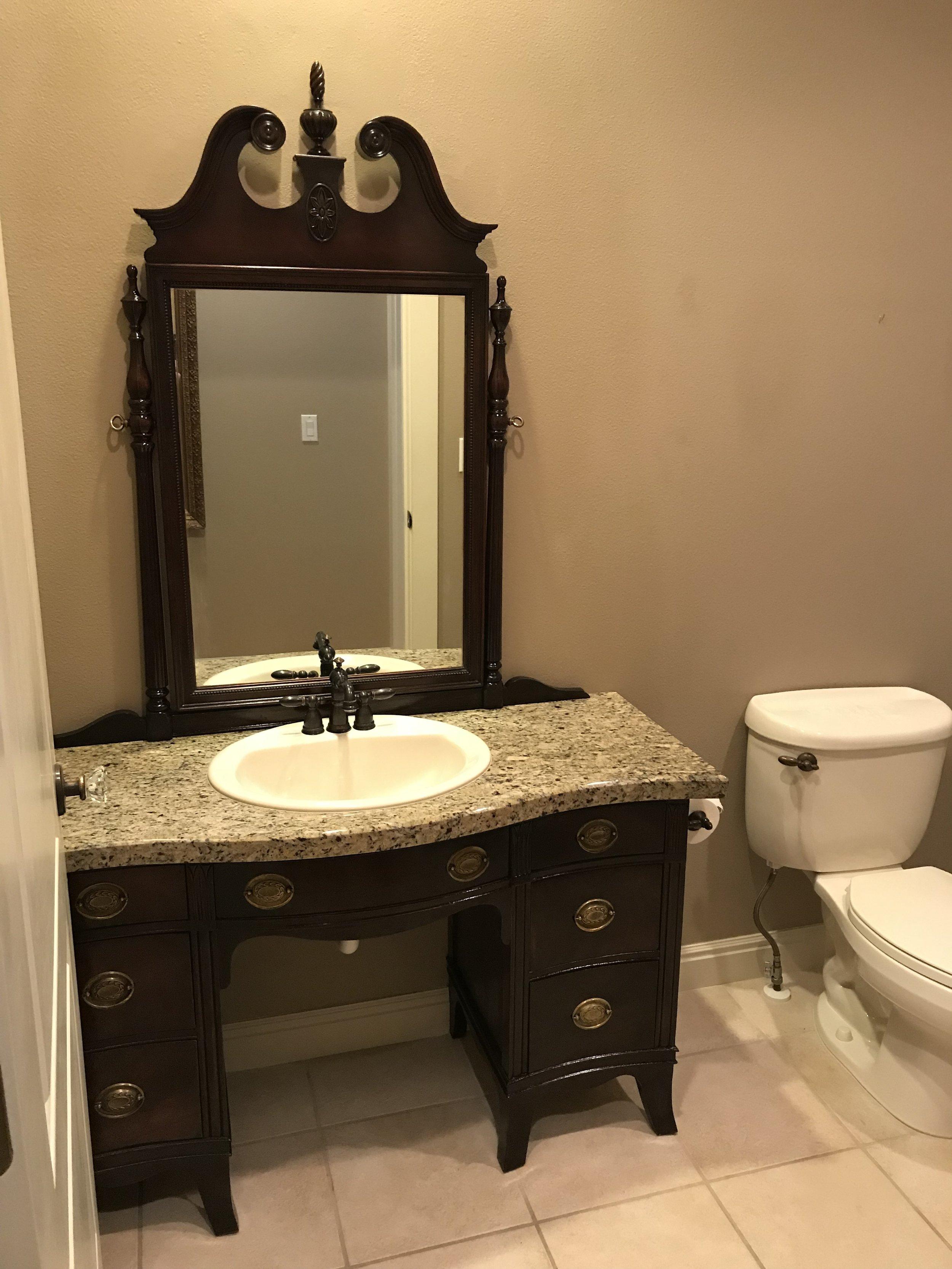 Reclaimed Vanity Sink 6.jpeg
