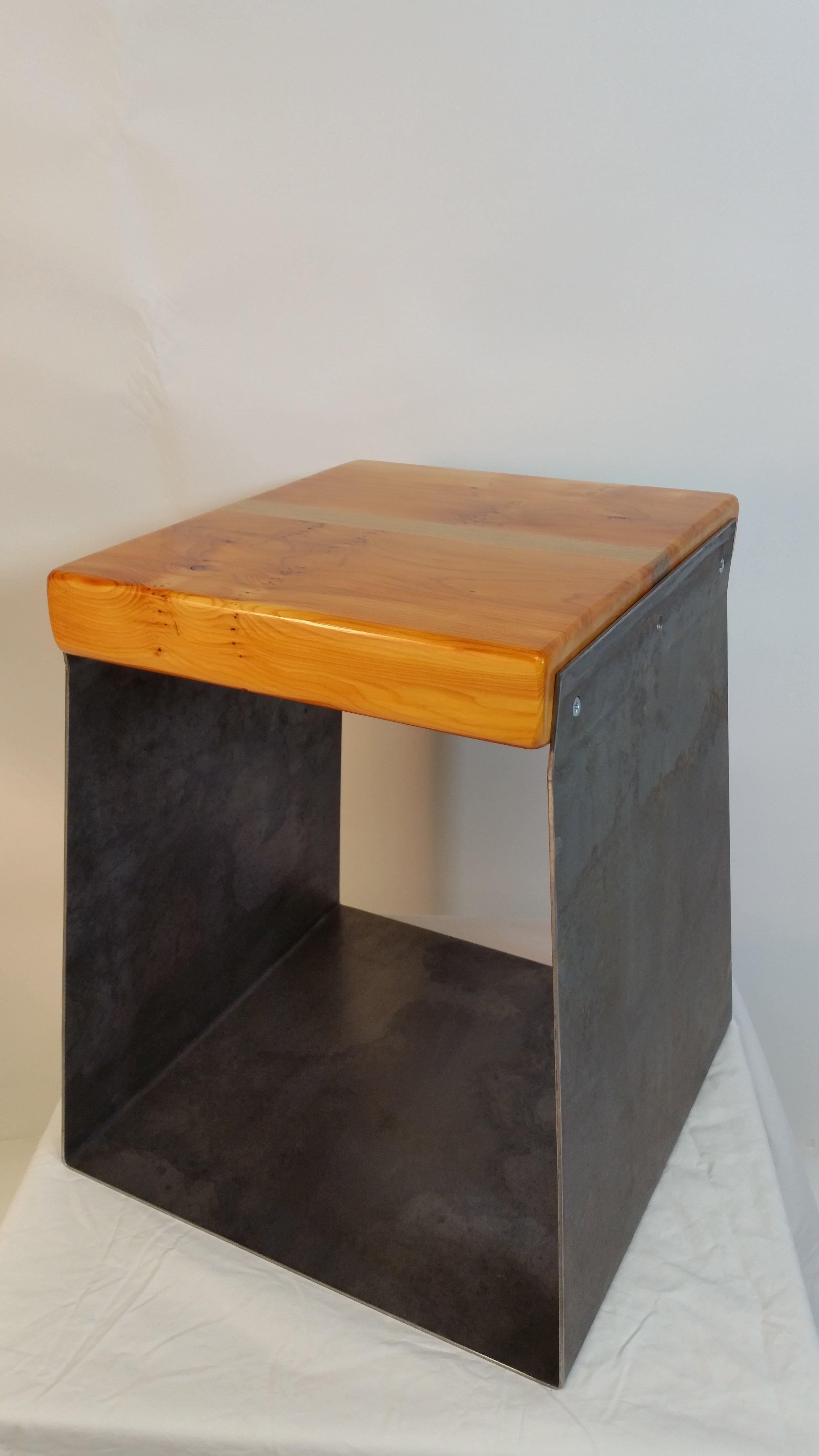 Oak and steel seats (60).jpg
