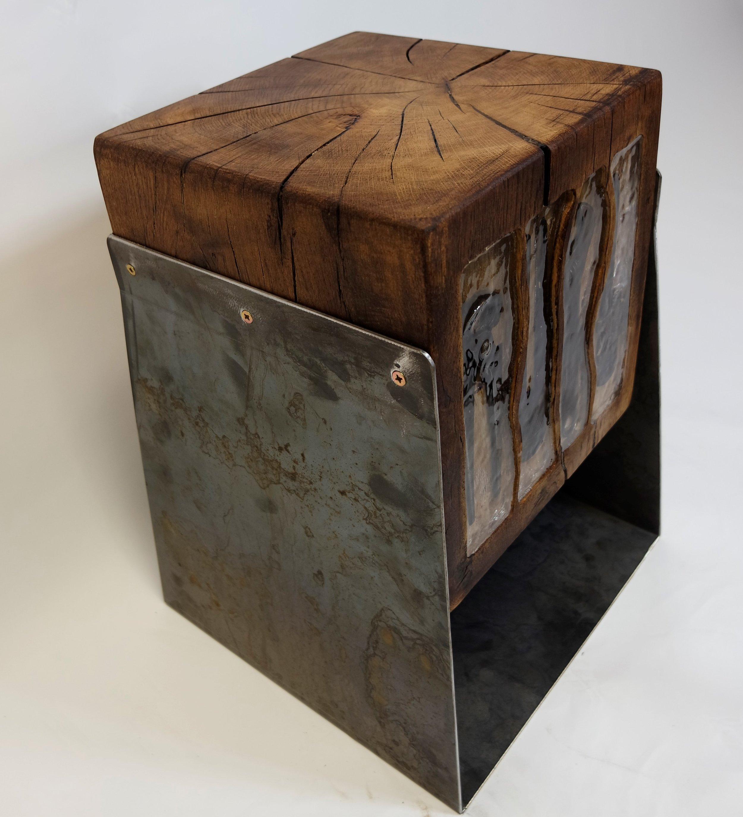 Oak Cube No1 with Tools  (4).JPG