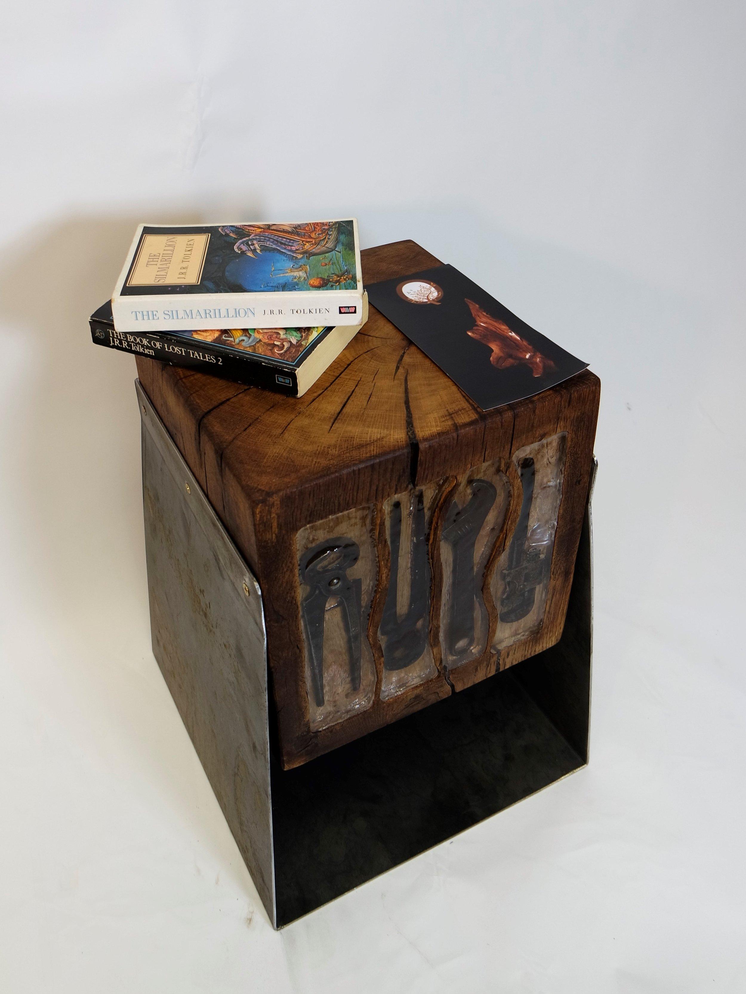 Oak Cube No1 with Tools  (15).JPG