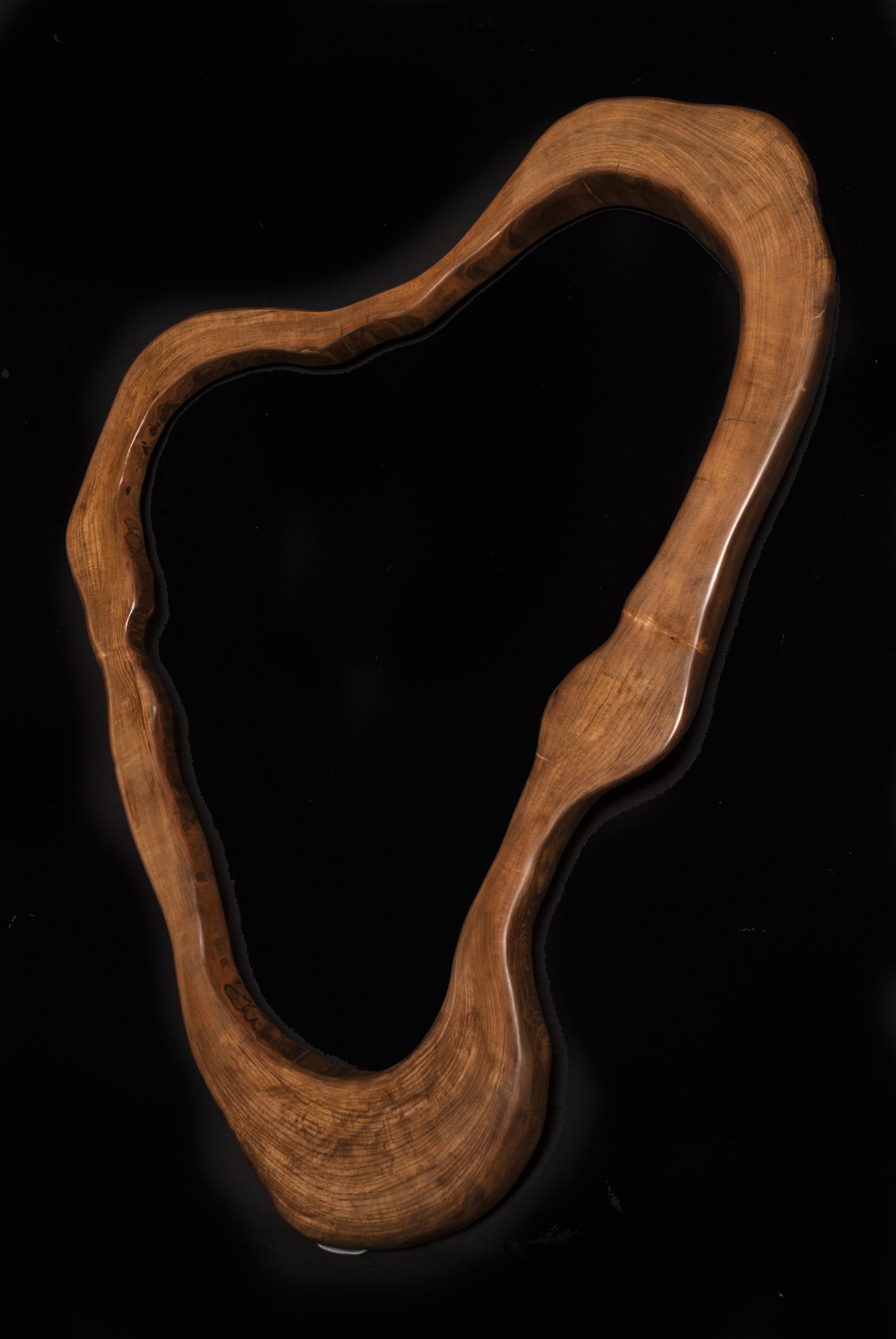 Holmfirth Large Beech Heart (1).jpg