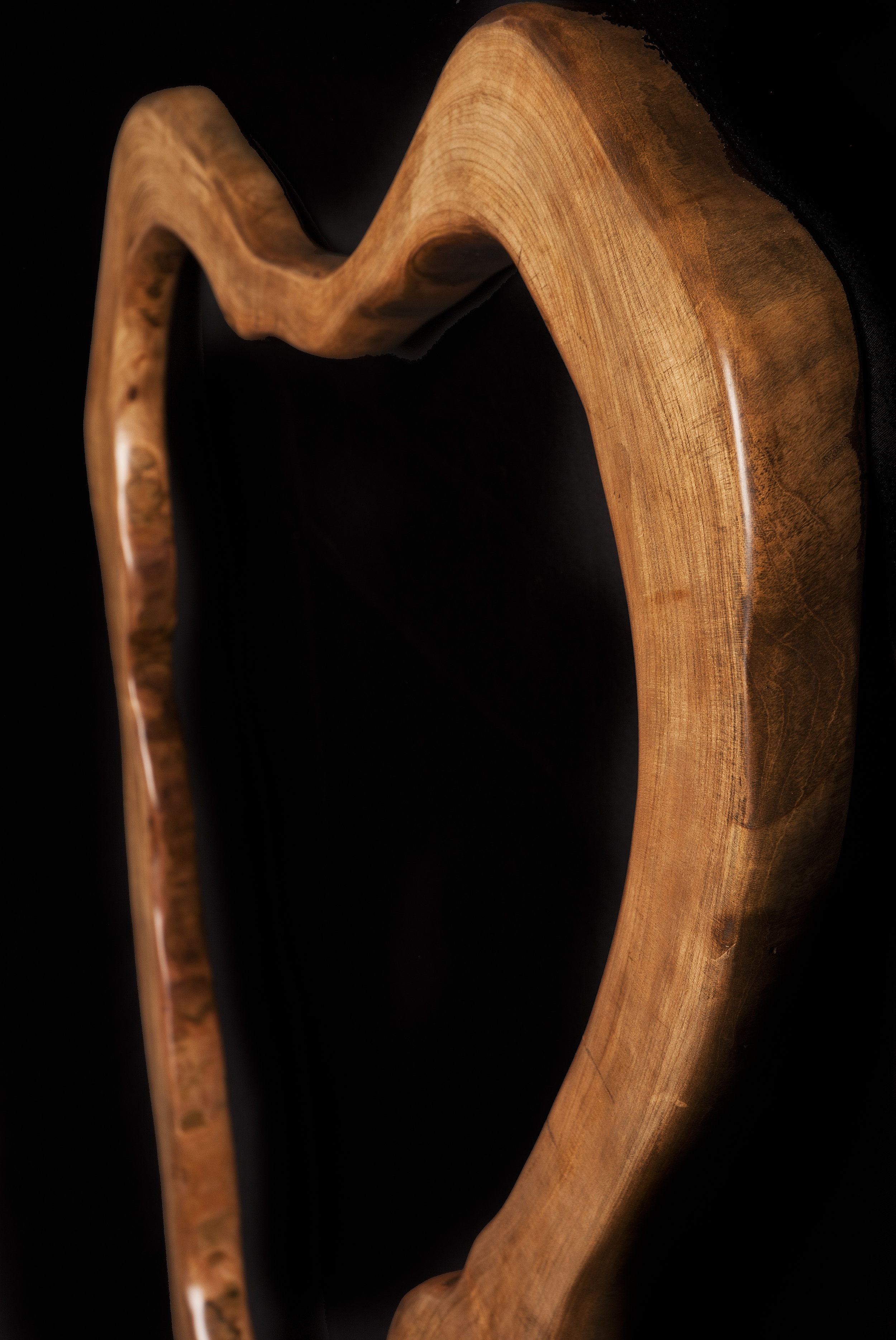 Holmfirth Large Beech Heart (5).jpg