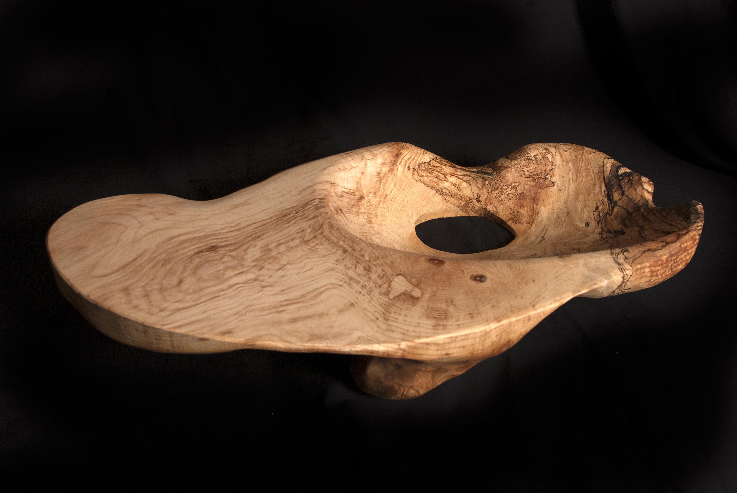 Driftwood Bowl with Hole for Amanda  (13).jpg