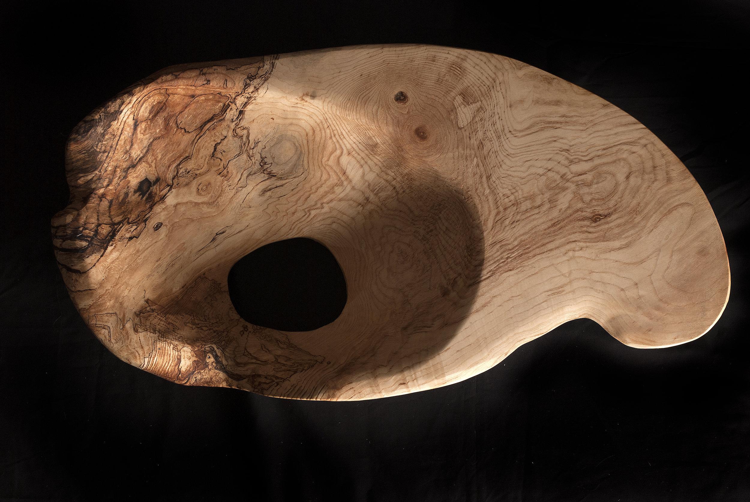 Driftwood Bowl with Hole for Amanda  (12).jpg