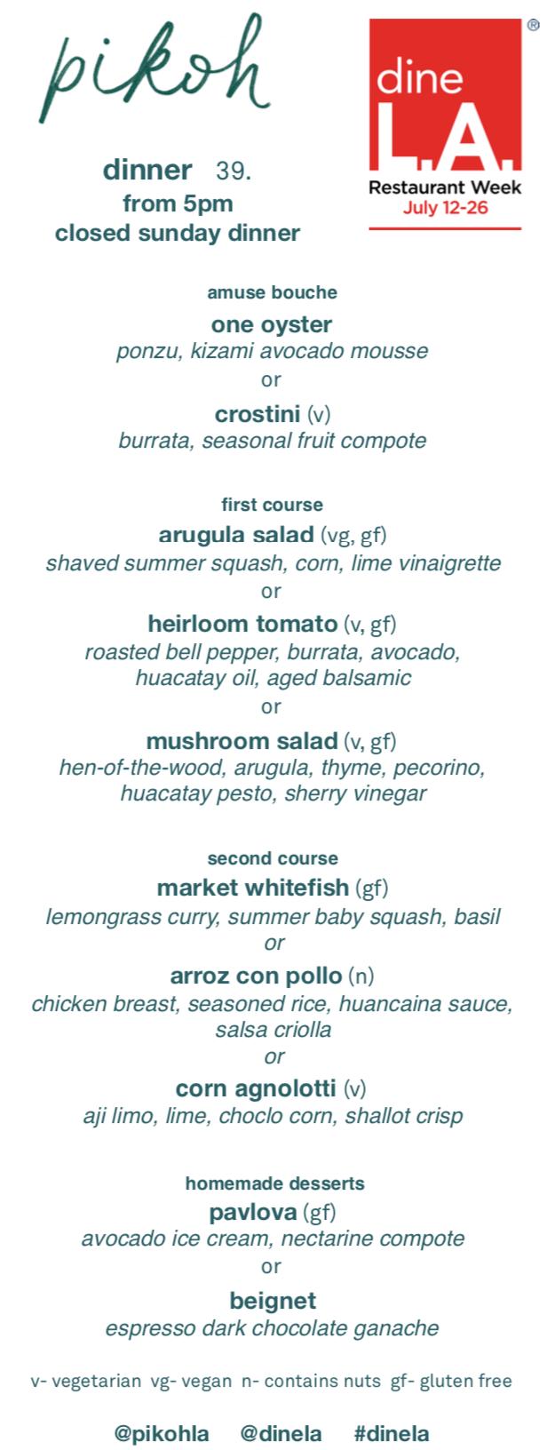 DineLa_Dinner_Website6.7.19.png