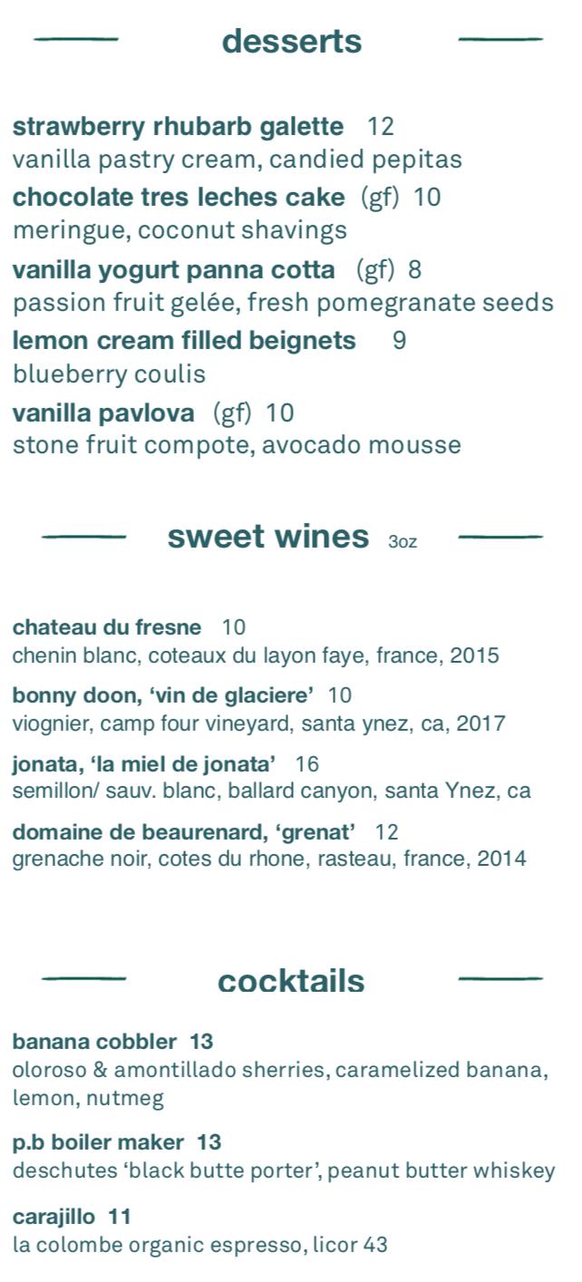 DessertWebsite6.26.19.png