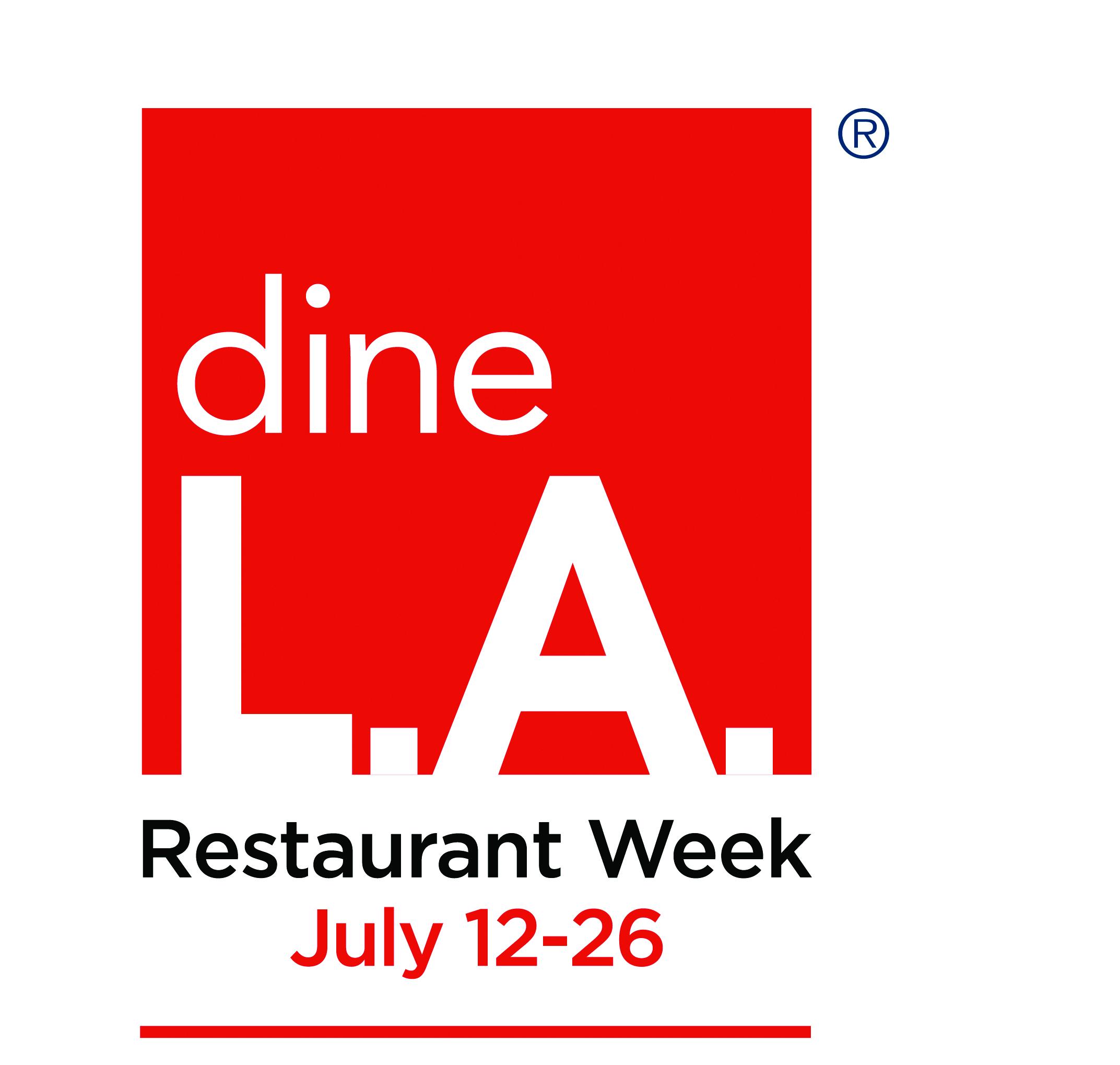 The 12 Best dineLA Dinner Deals