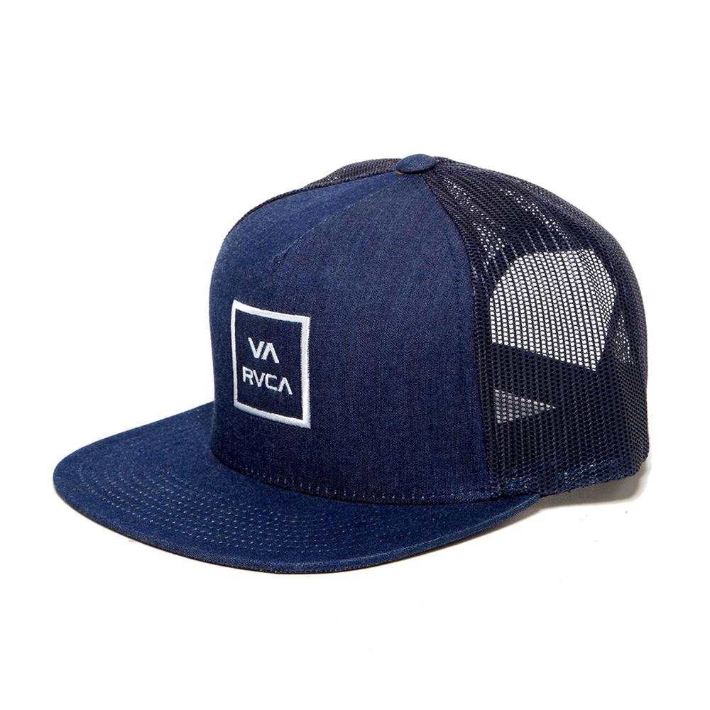 Hat21.jpg