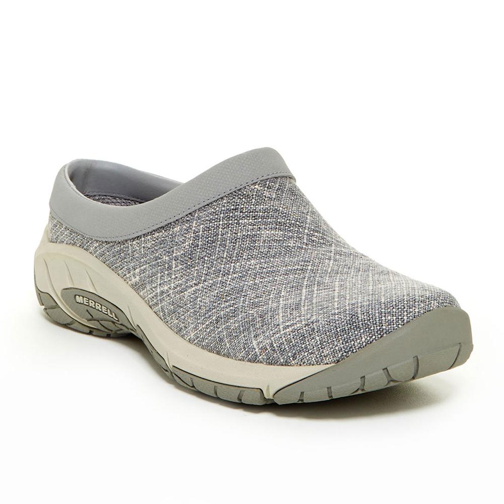 Shoe56.jpg