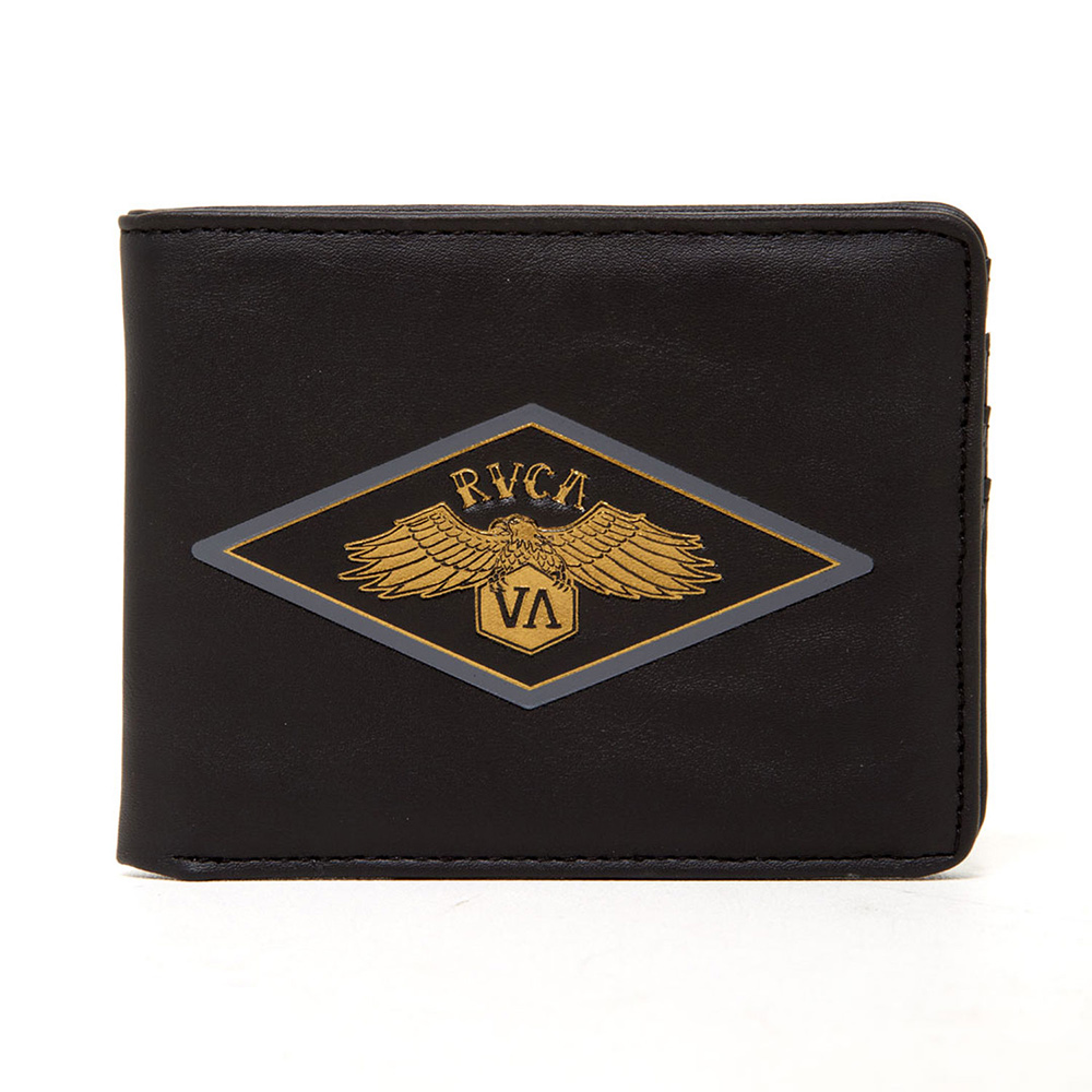 Wallet9.jpg
