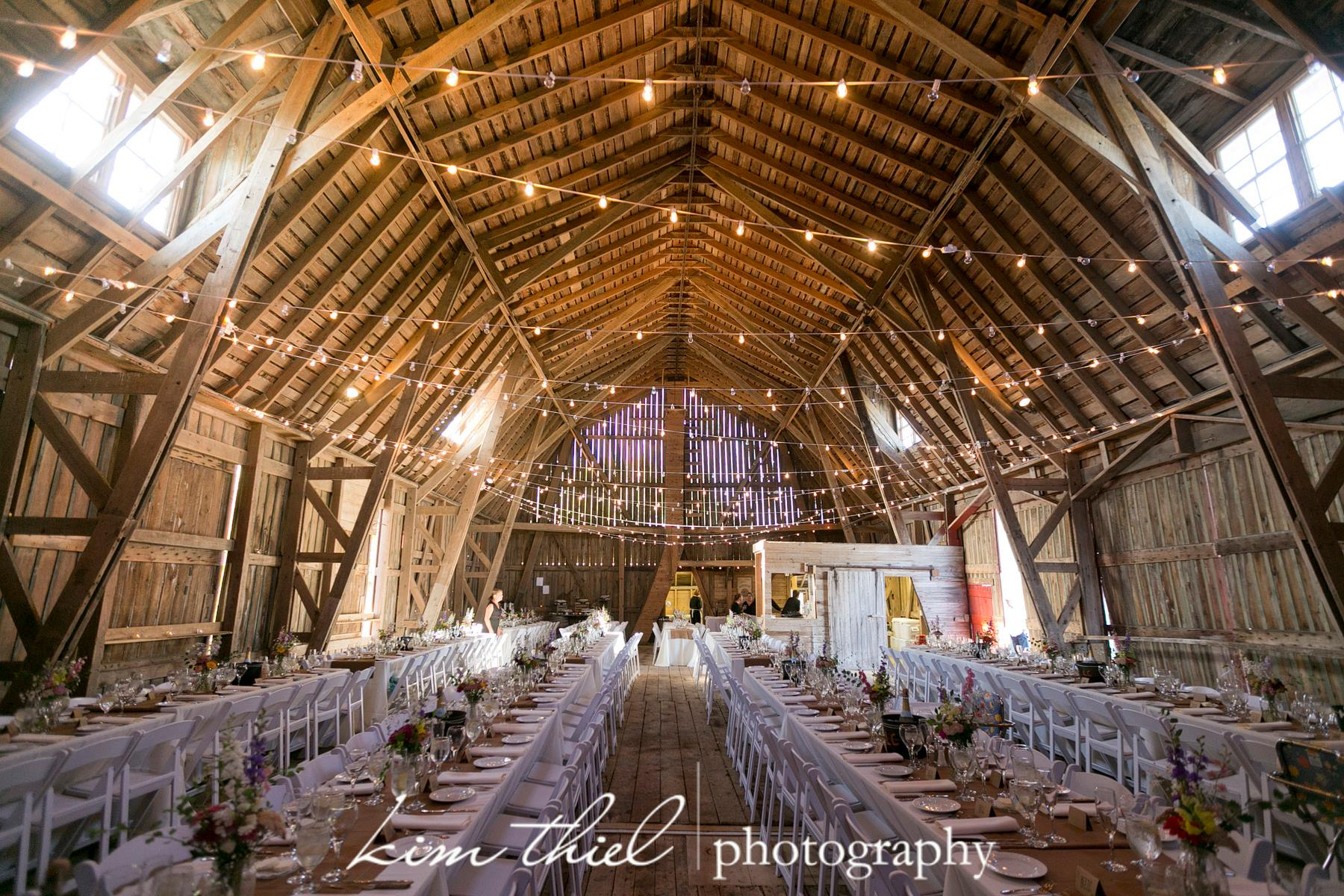 Reception Barn.jpg
