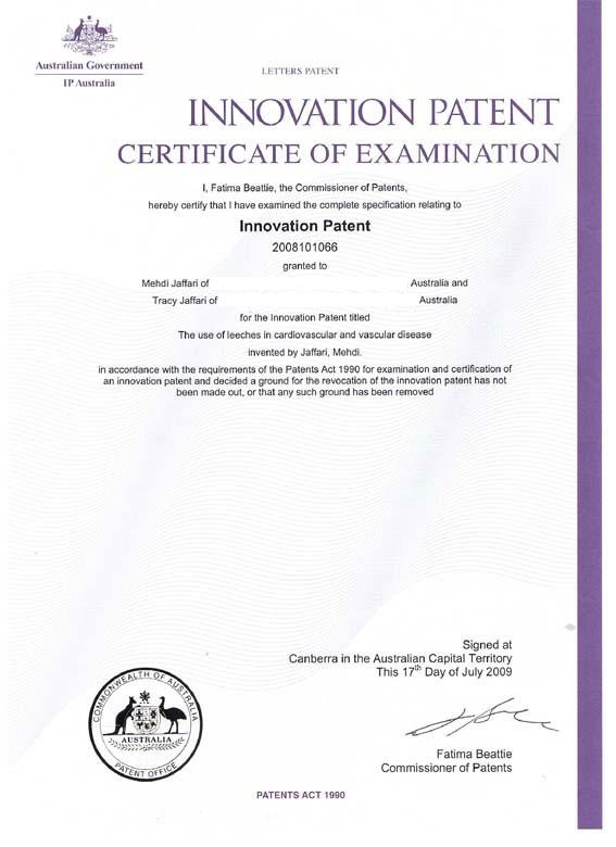 patent_examination.jpg