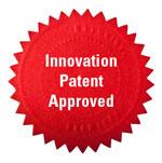 patent_seal.jpg