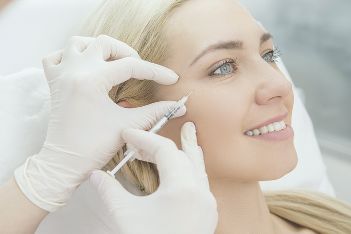 advanced injectable course